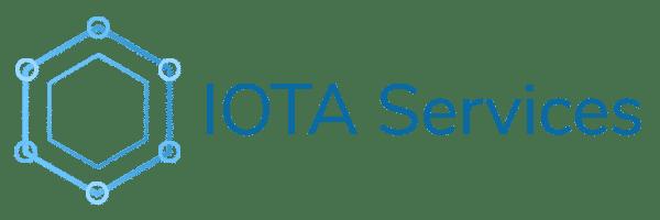 IOTA Services